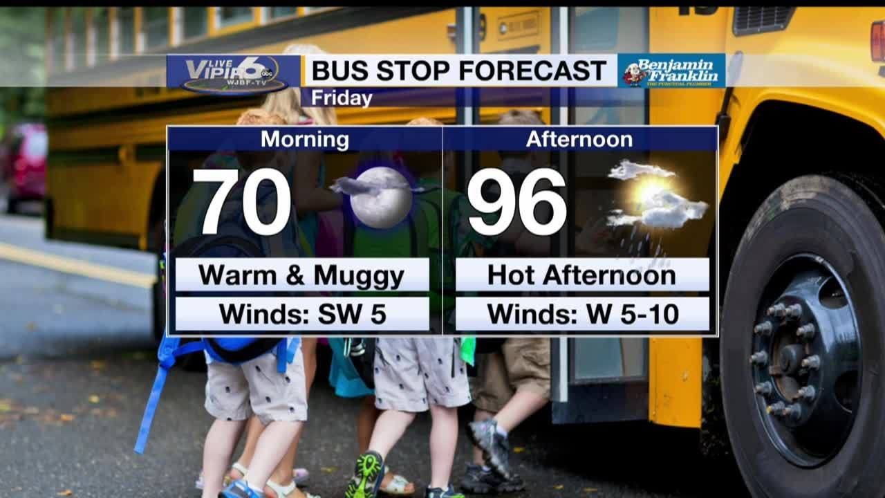 Bus_Stop_Forecast_Friday__May_31__2019_5_20190531110944