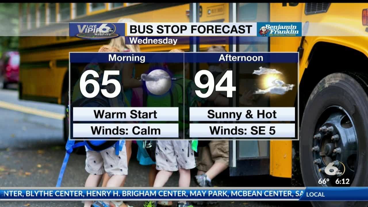 Bus_Stop_Forecast_Wednesday__May_22__201_5_20190522113148