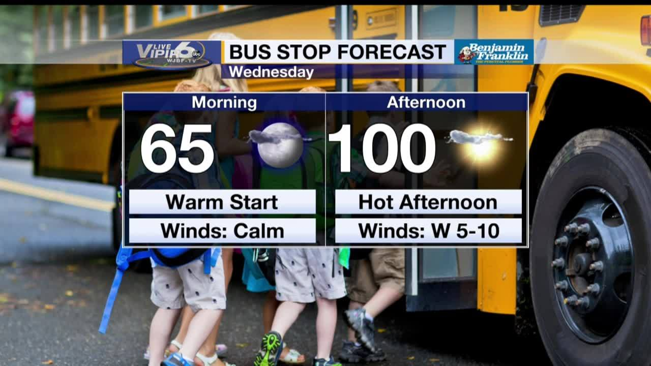 Bus_Stop_Forecast_Wednesday__May_29__201_6_20190529110605