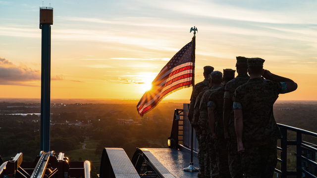 Busch Gardens offers free admission to U.S. Veterans and families_1558361862950.jpg_88320645_ver1.0_640_360_1558371700738.jpg.jpg