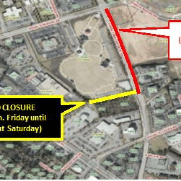 Thunder Over Evans Road Closures 2019_1558092529110.PNG.jpg