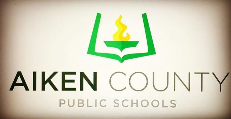 aiken county school district_1558367581357.JPG.jpg