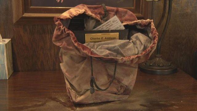 bag of ashes_1557011018274.jpg_86034365_ver1.0_640_360_1557015124699.jpg.jpg