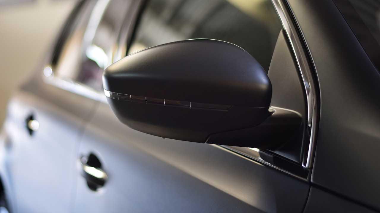 car-generic-_1543932574696_64102938_ver1.0_1280_720_1558005397654.jpg