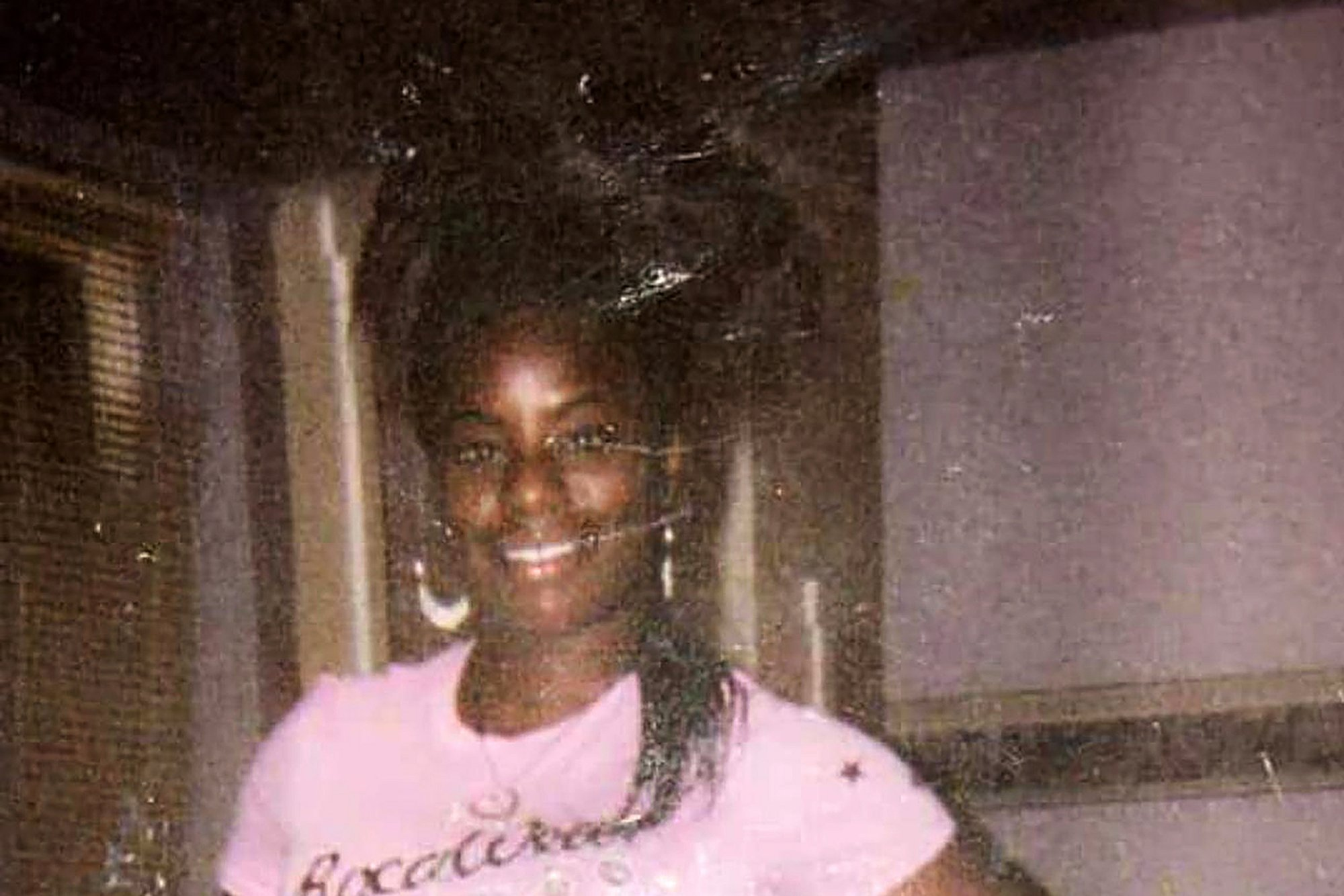 Computer finds striking similarities in Chicago cold cases