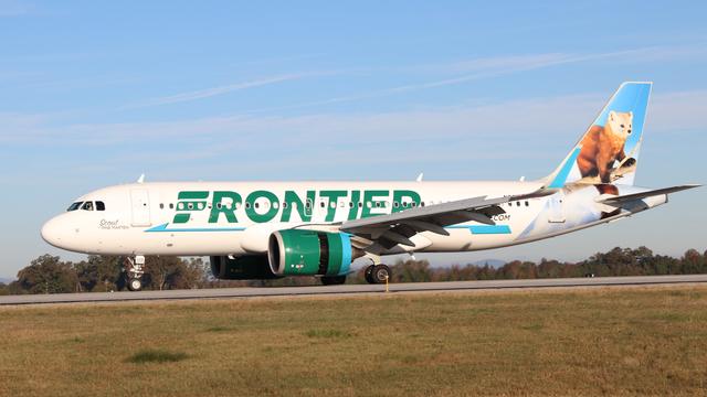 frontier airlines plane gsp from GSP_1557542208775_87148311_ver1.0_640_360_1557691137237.jpg.jpg
