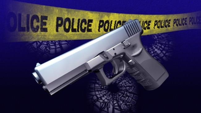 shooting gun generic_1520004518840.jpg.jpg