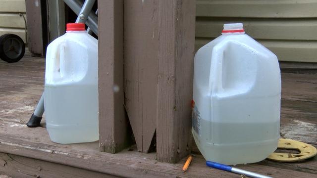 water jugs_1556829041379.jpg.jpg