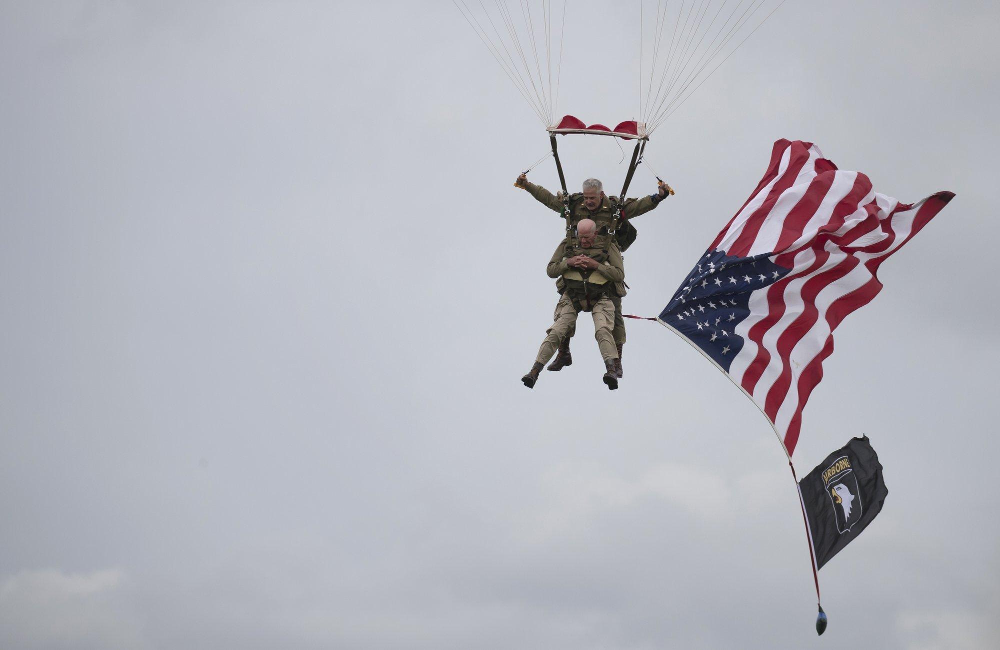veteran 97 jumps out of plane_1559769983347.jpeg.jpg