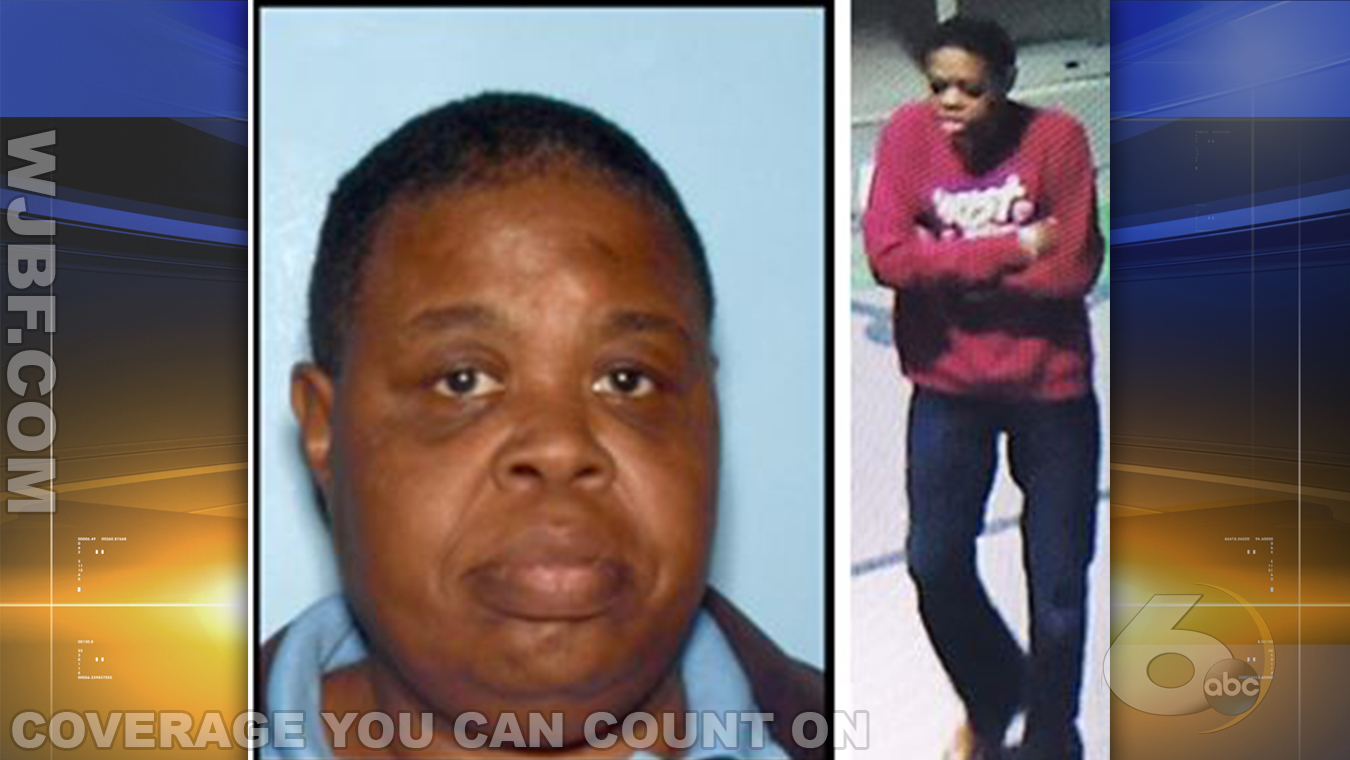 Search for missing woman with dementia in Richmond County | WJBF
