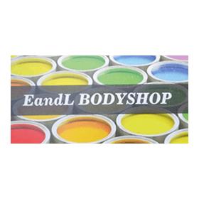 E and L Body Shop