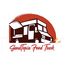 sandpiper food truck