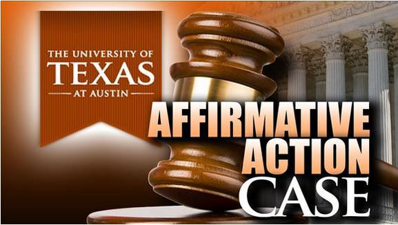 aa-action-texas_17506