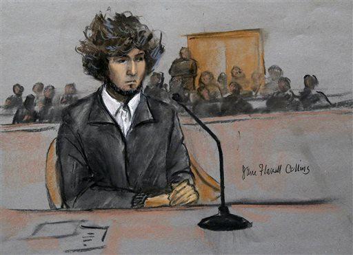 Dzhokhar Tsarnaev_16087