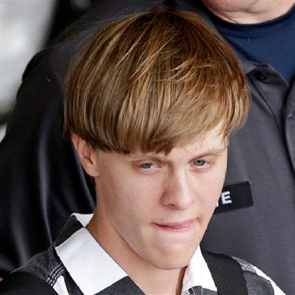 Dylann Storm Roof_20808