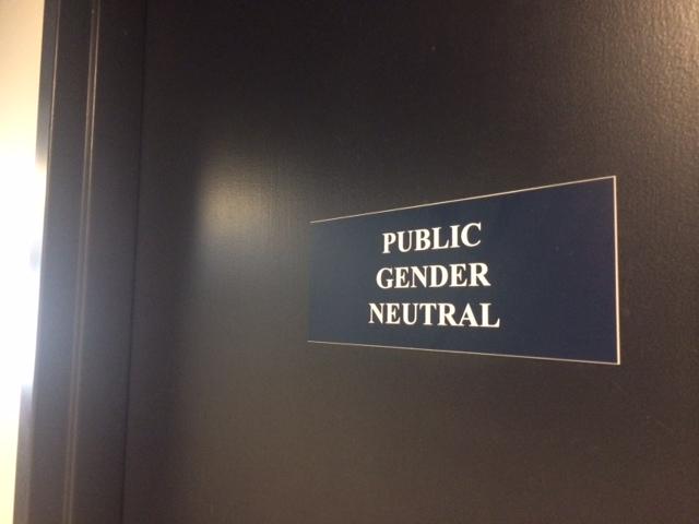 Gender Neutral Restroom_28967
