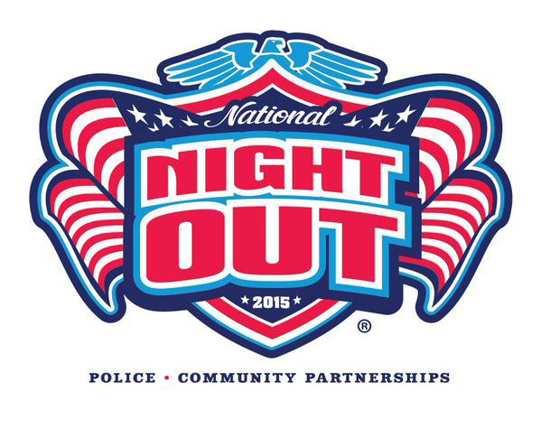 national-night-out-logo_30638