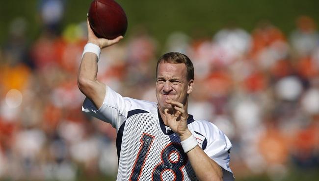 Peyton Manning_34182