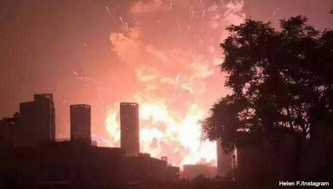 tianjin-explosion_33940