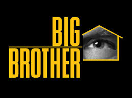 big brother_42772