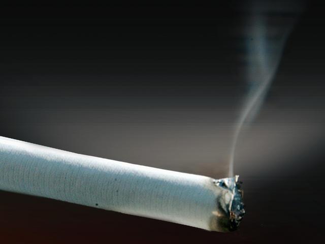 cigarette_47105