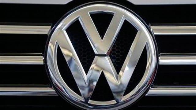VW_49660