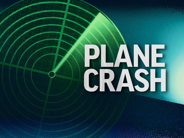 plane crash_64376