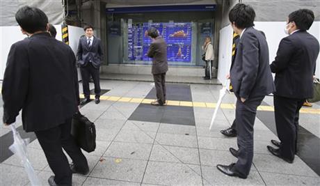 Asia stocks_65569