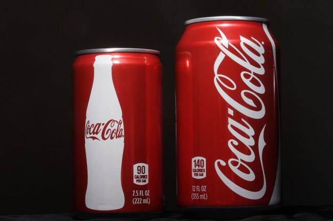 coke_75401