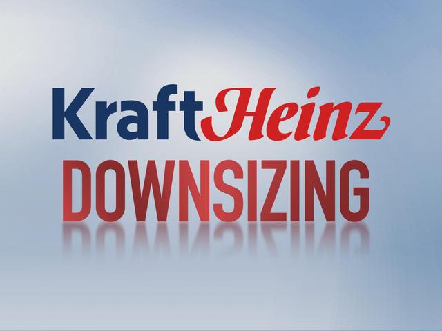 KraftHeinz downsizing gfx_67189