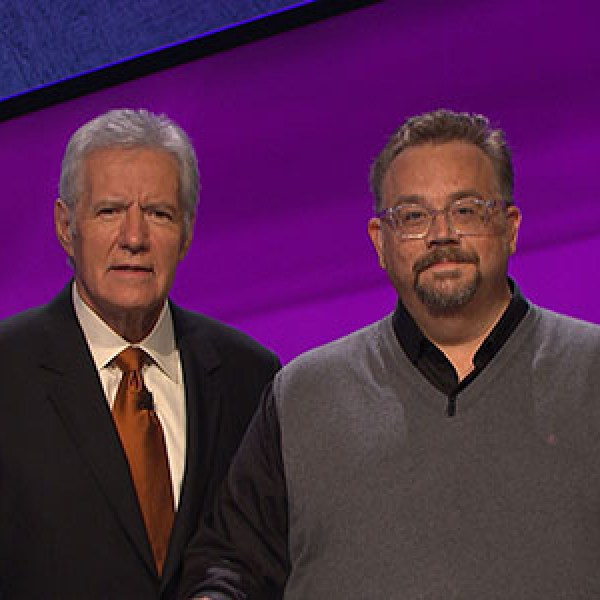 ROB RUSSELL ON JEOPARDY_75451