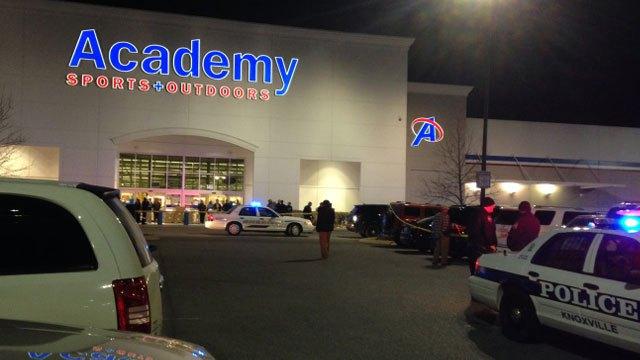 academy_83982