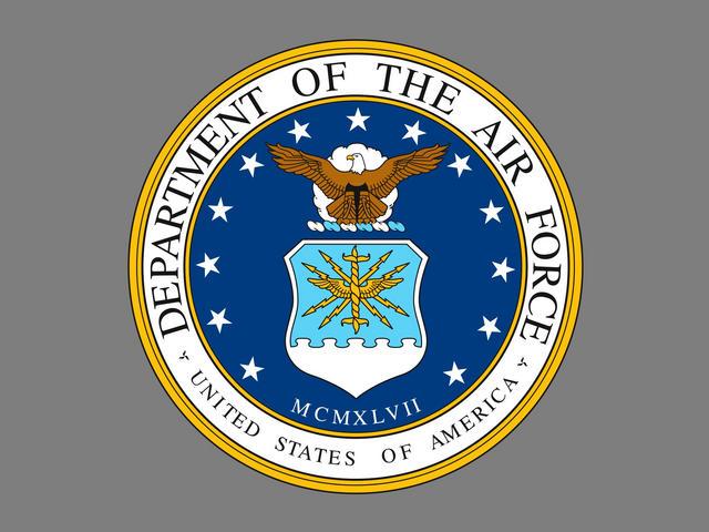 Air Force_82674