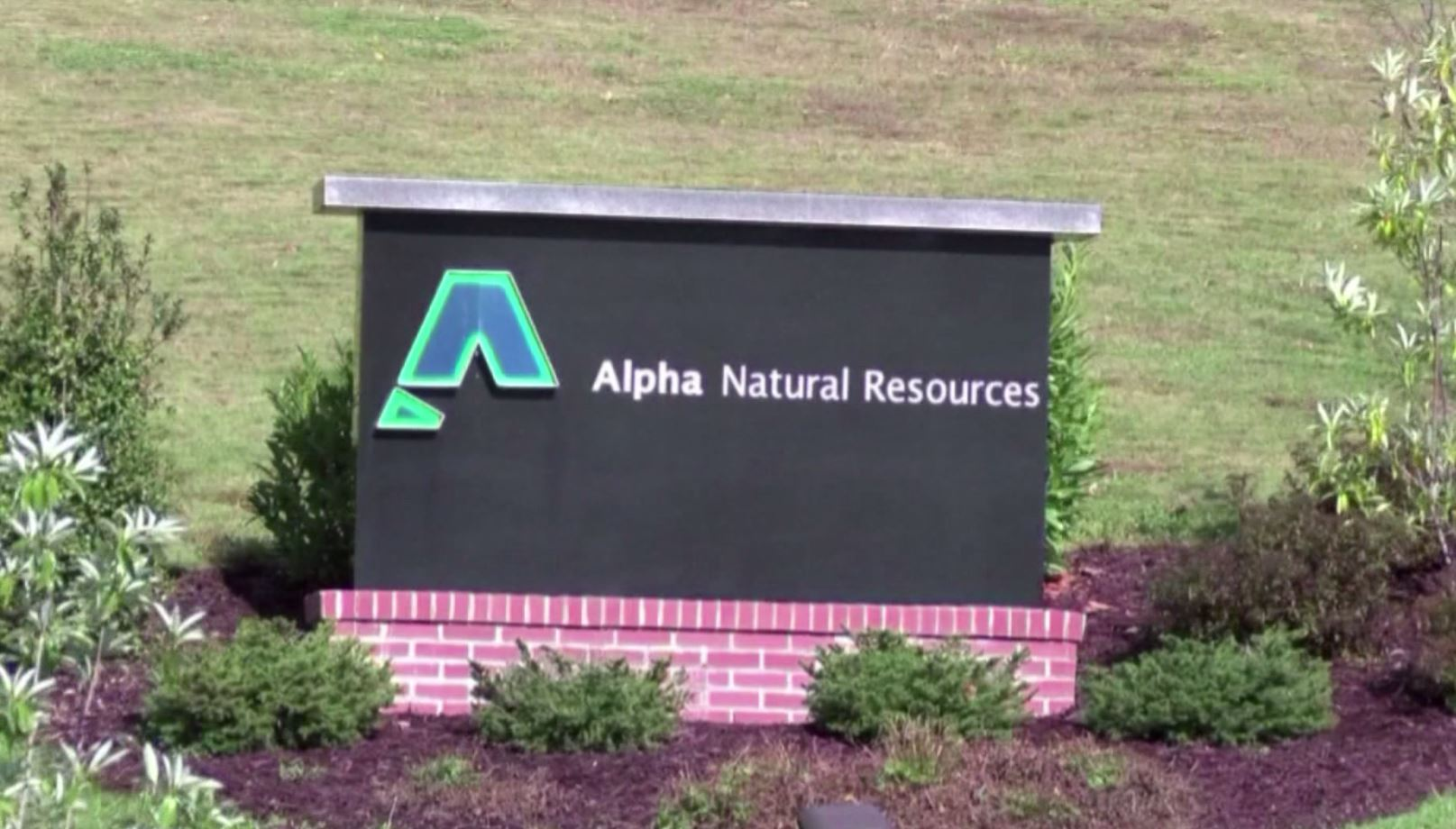 alpha-natural-resources_81710