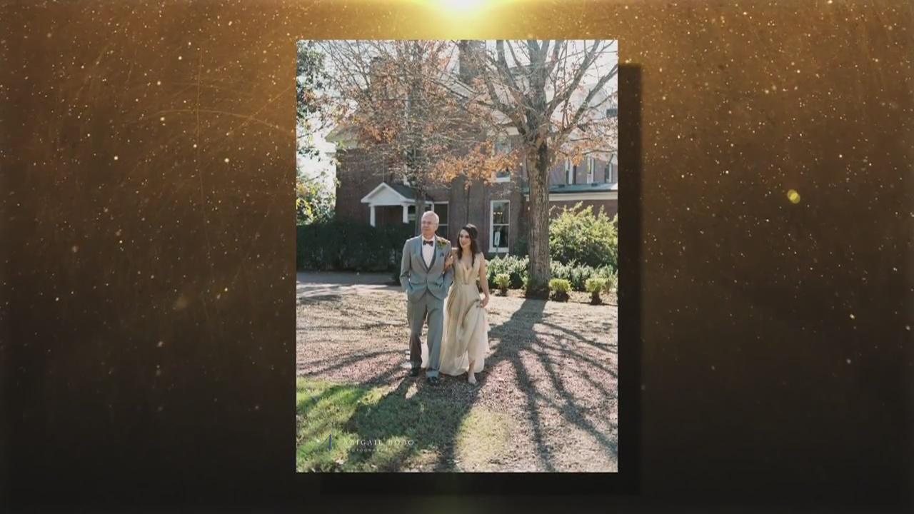 als-wedding_84324