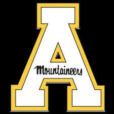 APP STATE_84342