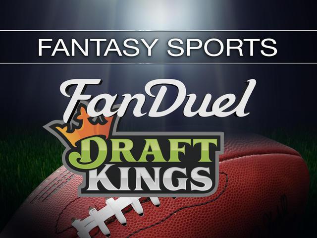 Draft Kings Fan Duel_82010