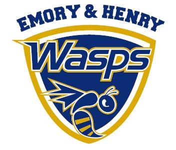 emory henry logo crest_32035