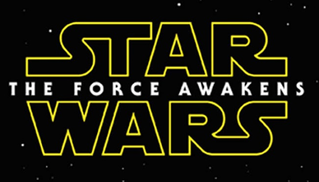 Star Wars_59985