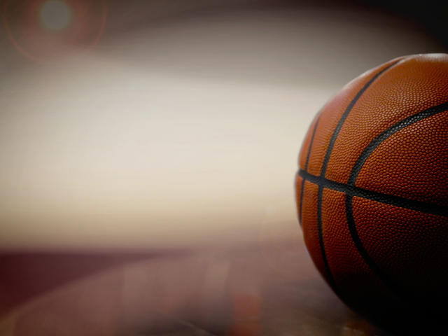 basketball_91987