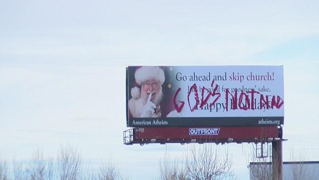 billboard_93392