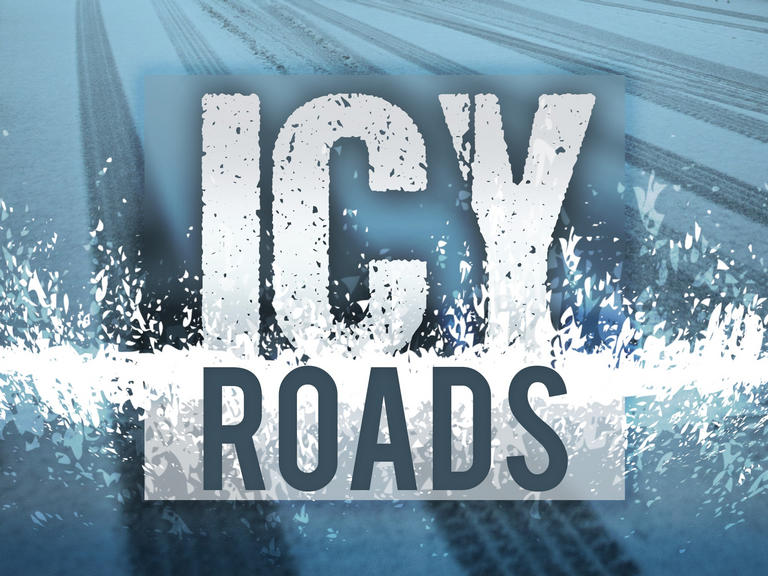 icy roads_99846