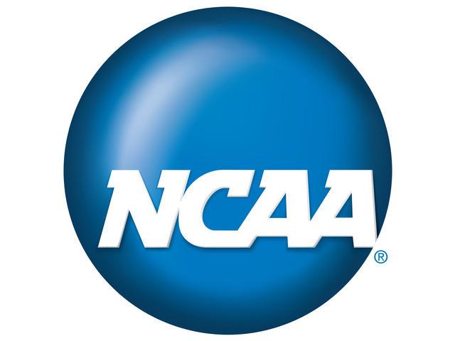 NCAA_102482