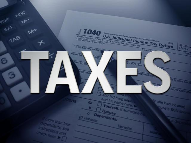 taxes_93325
