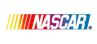 NASCAR LOGO_58872