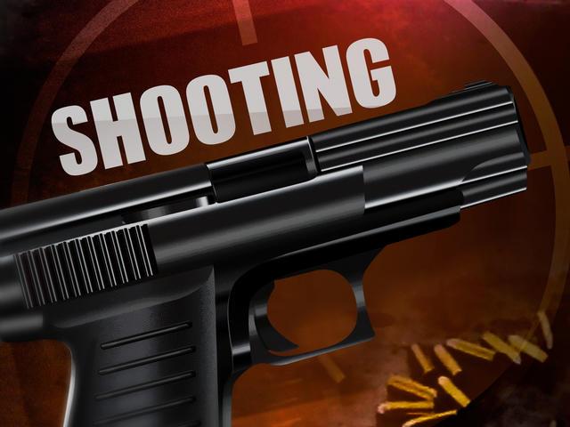 shooting_40687