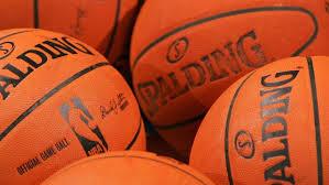 Basketball3_90829
