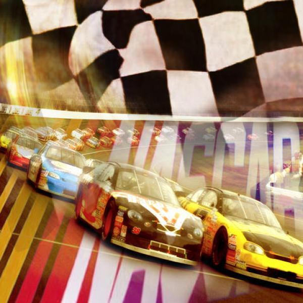 NASCAR 1_120648