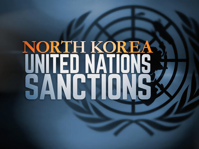 North Korea sanctions_119167