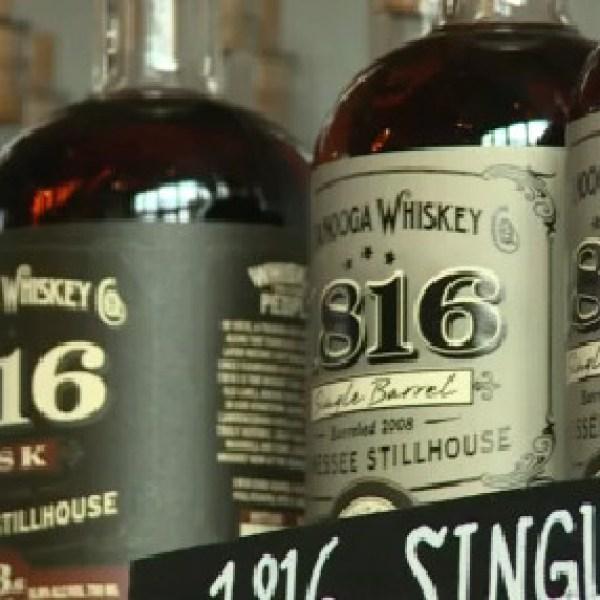 Chattanooga Whiskey_143811